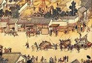 趣谈古代租房史,原来古代那么多名人都租不起房