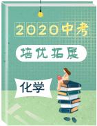 """2020年中考化学""""培优拓展""""精讲精练"""