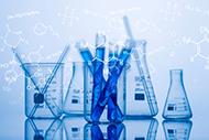 中考化学实验基本操作