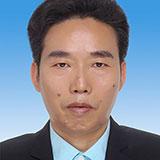 袁震 江西省分宜中学校长