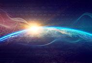 宇宙第五种物理作用力被物理学家发现