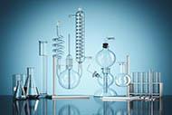 初中化学实验知识点汇总,你都掌握了吗?