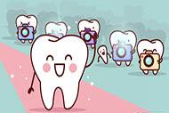 正畸是为了好看?你忽略了牙齿健康的重要性