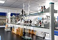 全世界排名前五的物理实验室,原来那么物理学家都在这个实验室