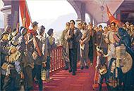 遵义会议产生了什么样的历史意义