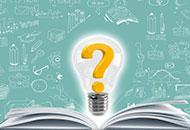 2020高考一轮复习:任务驱动型作文审题立意指导(2)