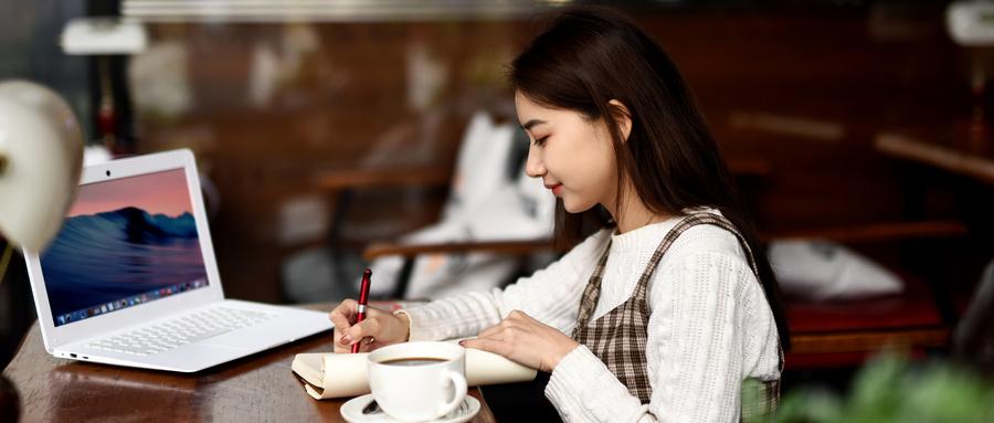 2019年高考全国汉语试卷作文