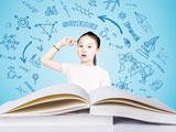 学霸私藏的十个高效复习方法,让你不再害怕期末考试