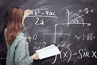 中考数学备考方法及解题技巧与压轴题解法