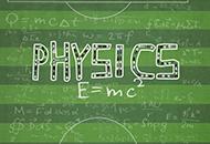 高中物理:探究加速度与力的关系