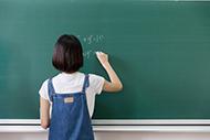 数学成绩好的女生,普遍都有4个特点,你具备吗?