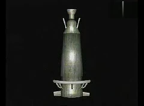 苏教版 高中化学 必修1 第二单元 高炉内炼铁过程