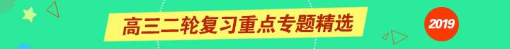 写元宵节的古诗_元宵节写作素材:元宵节的由来传说