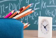 清单|教师开学第一周要关注的6件事