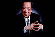 记住李学勤!他将中国历史年代,往前推了2000年!
