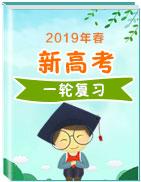 【新高考】备战2019高考英语大一轮复习专题汇编(多版本)
