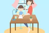 教师心得   如何让孩子心甘情愿写作业?班主任推荐的最详细的做法!