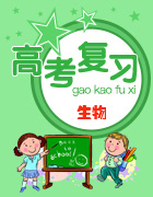 【赢在指导】高三生物课标版二轮复习(课件+练习)
