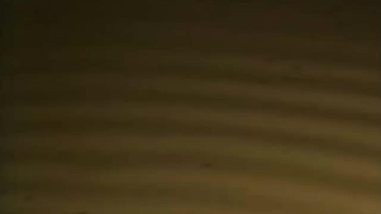 薄膜干涉(三)-视频素材
