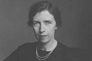 历史不该遗忘的七位女数学家