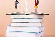 """教育学者魏书生坚持多年的""""六步教学法""""和""""激发学生兴趣十法"""""""