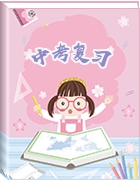 2019届广州中考(人教部编版)历史考点练习卷