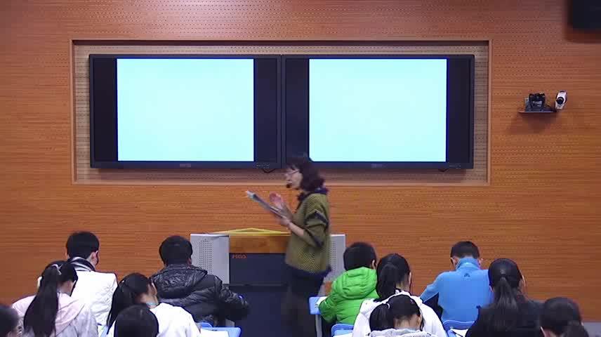 蘇教版  八年級政治上冊 第三單元 第7課 行為與后果的關系 葉敏-視頻公開課