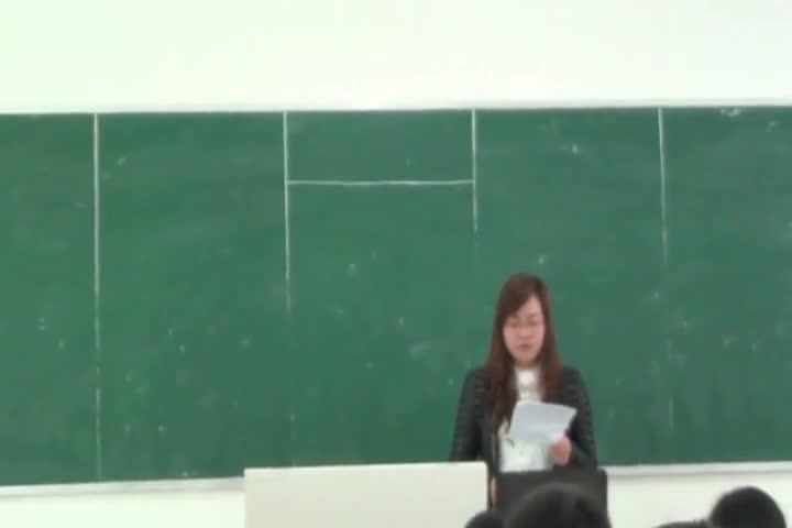 人教部编版 初中语文七年级下册 第1单元 第4课《孙权劝学》-视频公开课
