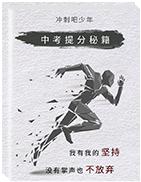 2019中考历史复习专题汇总(5月)