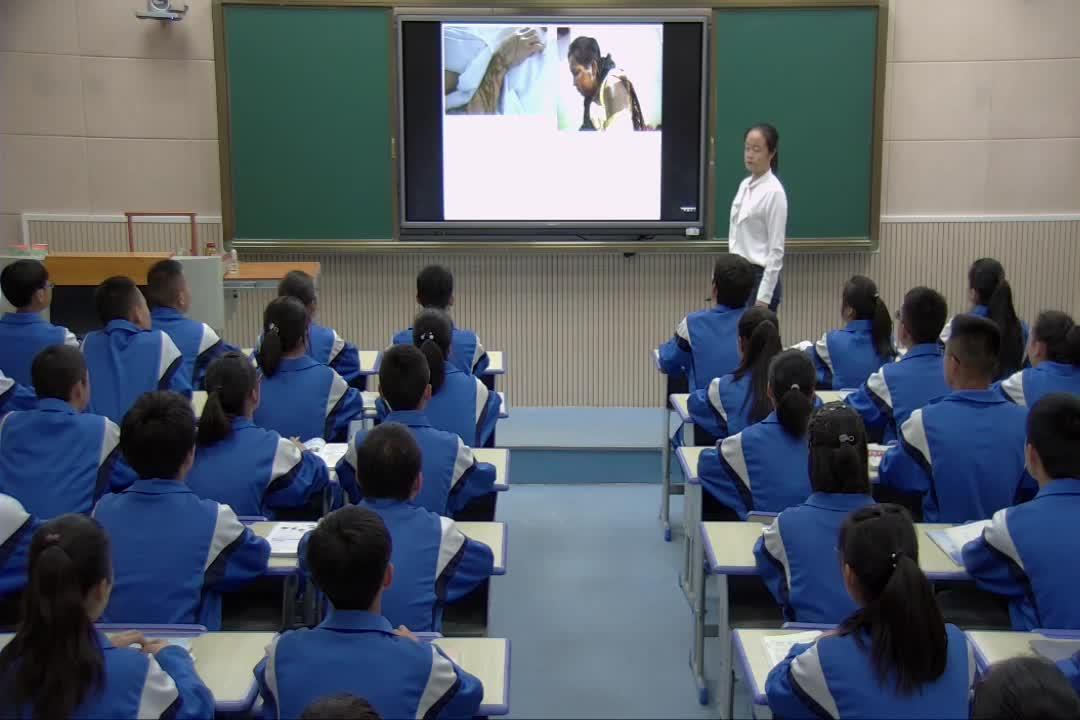 人教版 高一化学必修一 第四章 第三节:浓硫酸-视频公开课