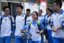 北京高考志愿6月25日起填�� 截止后�⒉坏酶�改
