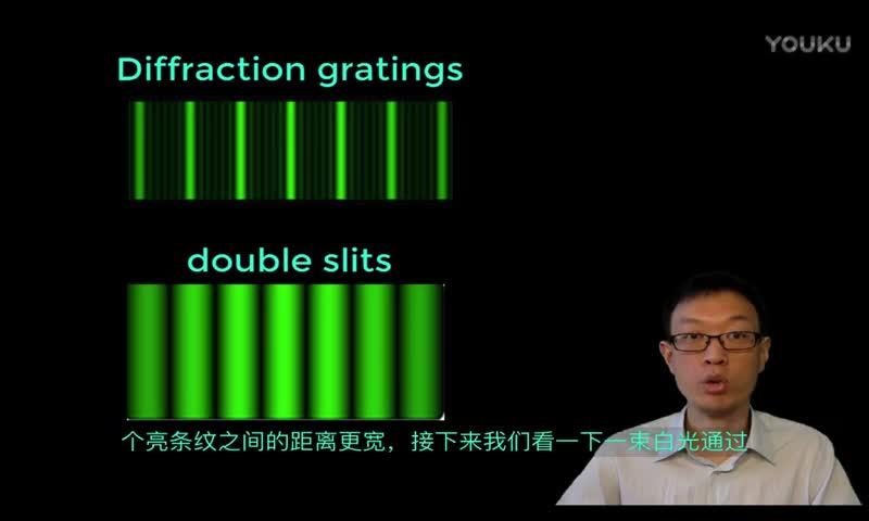 人教版高二物理教案_高二物理教学视频-高清观看-视频学科网