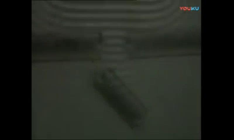 人教版 高中物理選修3-4 第十二章 機械波 149-水波的反射-視頻素材