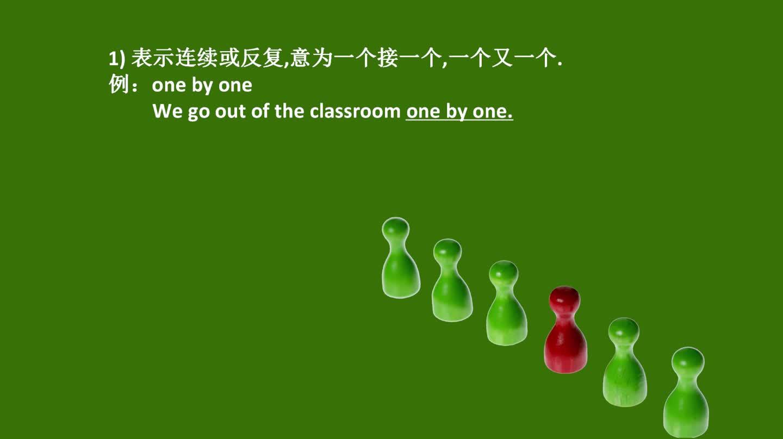 視頻1.1 Grammer-【慕聯】初中完全同步系列人教版英語九年級全冊