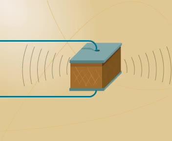 九年級物理:超聲波-視頻素材