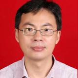 黄 宇 湖南省岳阳县第一中学全国优秀教师