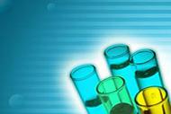 初中化学实验:过滤