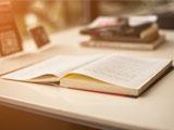 期末 | 全国各地2020届高三上学期期末考试试题及答案