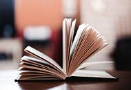 高一历史复习方法:高中历史学科能力的培养