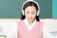怎么提高听力
