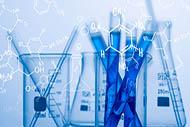 2020年中考化学前四单元的分解反应