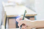 答题技巧丨高中化学实验答题规范16条,考试不要再丢分!