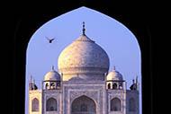 高中地理学习方法:知识点复习之印度