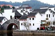 中国南北方的地理环境差异有哪些?
