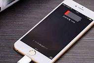 天冷手机掉电快?低温使电池内放电化学反应变慢