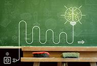 用模仿法来学习高中物理