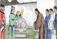 """皇帝的圣旨为何要加""""钦此""""二字呢?有哪些含义?"""
