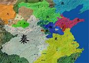 战国末期,魏国是重新崛起的?为什么持续时间那么短暂?