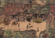 唐朝和宋朝相比 宋朝真的超过唐朝吗