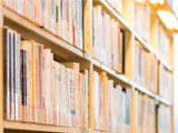 历年真题 | 全国各地历年高考真题及答案汇总